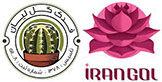 فروشگاه ایران گل لیان